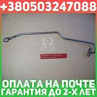 ⭐⭐⭐⭐⭐ Трубка подводящая Д 245 ПАЗ (производство  ММЗ)  245-1118010-П