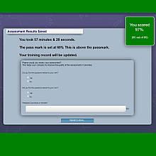 VOA (Videotel Online Assessment)