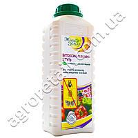 Инсектицид Битоксибацилин-БТУ-р 1 л