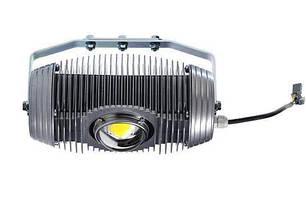 Светодиодный светильник LPL-1-100Т 107 Вт, 15700 Лм, фото 2