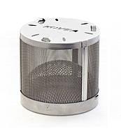 Насадка Kovea Cap Heater на бензиновую горелку KB-0810 (KH-0811)