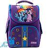 Рюкзак для девочек начальных классов Kite My Little Pony LP19-501S-1