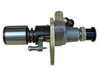 186F- топливный насос