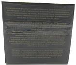 Пептидный Крем-Prestige для лица и шеи с УСИЛЕННЫМ ЛИФТИНГОВЫМ ДЕЙСТВИЕМ, 24ч, фото 2