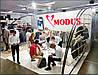 """Выставочный стенд """"MODUS"""", фото 2"""