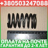 ⭐⭐⭐⭐⭐ Пружина диска сцепления (корзина) МТЗ (пр-во Украина)