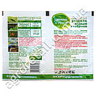 Удачный агроном Защита огурцов и кабачков 3 мл + 12 мл, фото 2