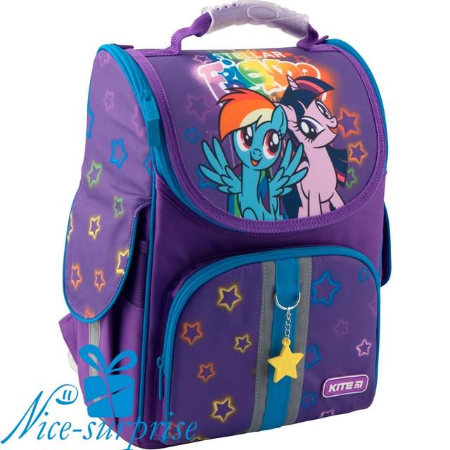 купить рюкзак для девочки начальных классов в Харькове