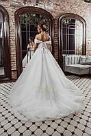 Свадебное платье 1916