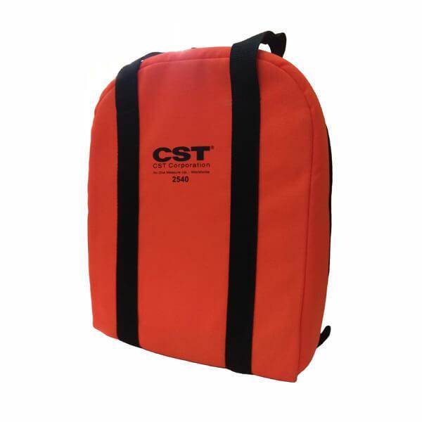 Мягкая сумка CST для призмы с маркой, фото 1