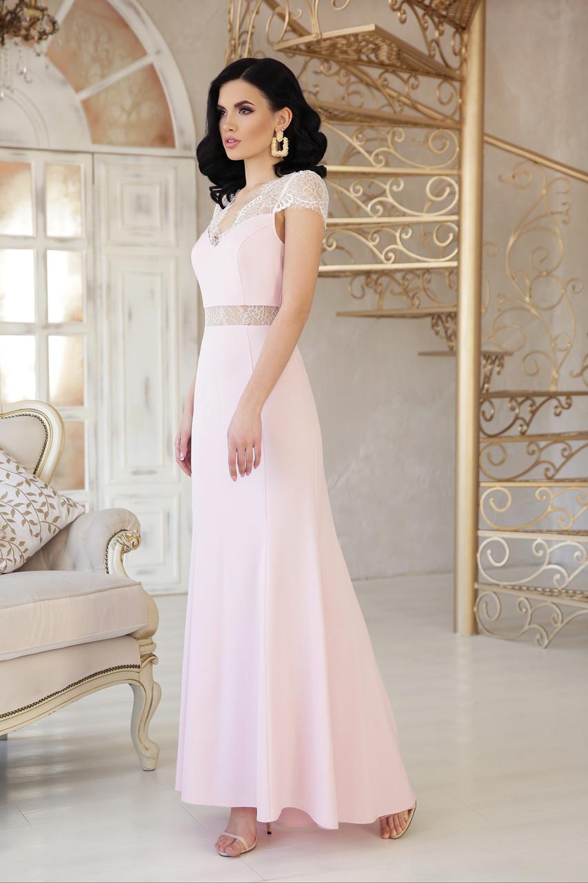 38c08c2bc Платья выпускные кружевные,праздничное длинное платье,платя миди шикарные  ,красивые платья мини