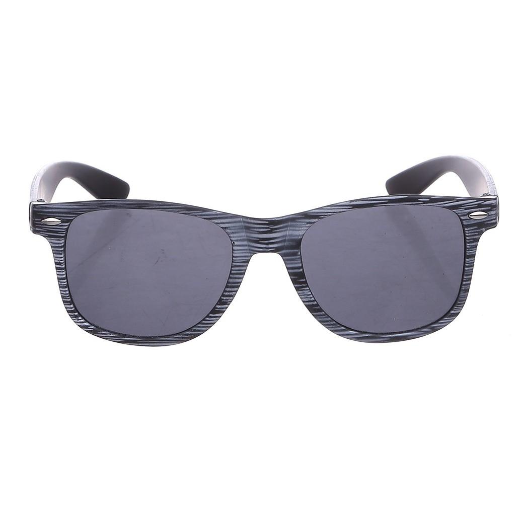Женские очки AL-1064-10
