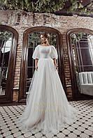 Свадебное платье1917