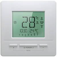 """""""Национальный комфорт"""" 721 Терморегулятор для теплого пола"""