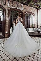 Свадебное платье 1918