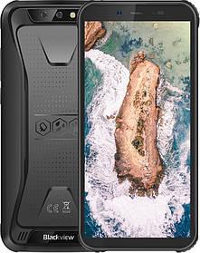 Смартфон Blackview BV5500 2/16GB Гарантия 3 месяца / 12 месяцев