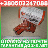 ⭐⭐⭐⭐⭐ Кардан управления рулевого МТЗ (Дорожная Карта)  50-3401060