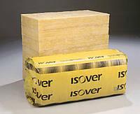 Утеплитель ИЗОВЕР  ISOVER скатная кровля 50 мм 14,274 м.кв