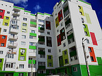 Снять, продать, купить недвижимость