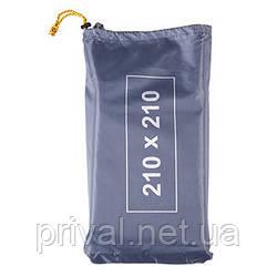 Пол дополнительный для палатки GC1668-1