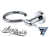 Держатель для фена настенный Aqua-World КСА007.15