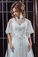 Свадебное платье 1923