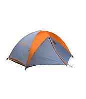 Палатка MARMOT Limelight 2P  (2 цвета) (MRT 27090.4260)
