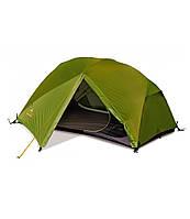 Палатка Pinguin Aero 3 (17193) - зеленый (PNG 1430)