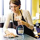 Barbicide® Spray - Универсальный спрей для дезинфекции (без запаха), 1000 мл, фото 3