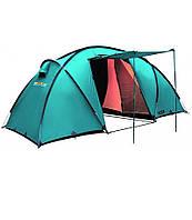 Палатка Rock Empire Camp (ZCT004)