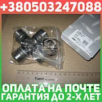 ⭐⭐⭐⭐⭐ Крестовина вала карданного МТЗ со стопорными кольцами (RIDER)  72-2203025