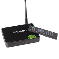 Ugoos UТ2 32 Gb - Android ТВ BOX