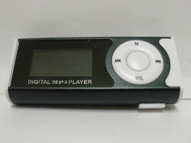MP3 803 плеер