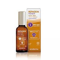 SeSderma REPASKIN MENDER Liposomal serum 200 мл. / Липосомальная восстанавливающая сыворотка 200 мл.