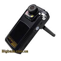 Новинка 2013г. Ambarella A5. Mini F900 GPS