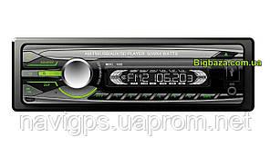Автомагнитола MP3 Pioneer (Китай) 1085