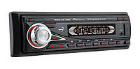 Автомагнитола MP3 Pioneer (Китай) 1080A