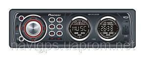 Автомагнитола MP3 Pioneer (Китай) 1166