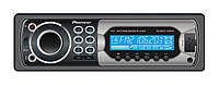 Автомагнитола MP3 Pioneer (Китай) 1167