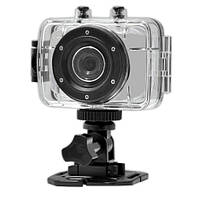 Экшн-камера Terra Sport-5, + box, фото 1