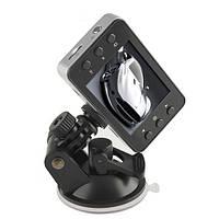 Видеорегистратор DVR К6000 FullHD, фото 1