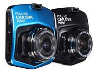 Видеорегистратор DVR GT300 FullHD, фото 1