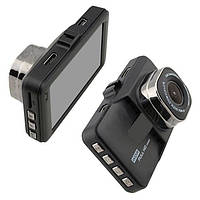 Видеорегистратор DVR H35A WDR FullHD, фото 1
