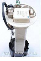 Датчик уровня топлива 2.5 DCI NISSAN PRIMASTAR 00-14 (НИССАН ПРИМАСТАР)