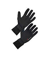 Перчатки Directalpine Gloves Base 2.0 (23063) - black
