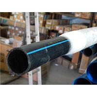 Фильтр скважинный на 50 мм трубе