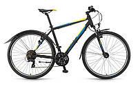 "Велосипед Winora Grenada men 28"", рама 51см, 2018 (Германия)"