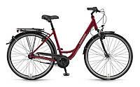 """Велосипед Winora Hollywood 28"""" 7s Nexus, рама 50 см, 2018 (Германия)"""