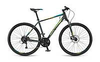 """Велосипед Winora Dakar gent 28"""", рама 46 см, 2017 (Германия)"""