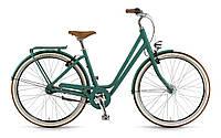 """Велосипед Winora Jade 28"""" 7s Nexus, рама 48см, 2018 (Германия)"""